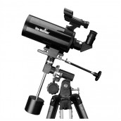 Купить Телескоп Sky-Watcher BK MAK90EQ1