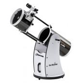 """Купить Телескоп Sky-Watcher Dob 10"""" (250/1200) Retractable"""