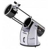 """Купить Телескоп Sky-Watcher Dob 12"""" (300/1500) Retractable"""