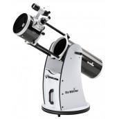 """Купить Телескоп Sky-Watcher Dob 8"""" (200/1200) Retractable"""