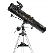 Купить Телескоп Sky-Watcher BK 1149EQ1