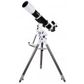 Купить Телескоп Sky-Watcher BK 1201EQ5