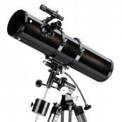 Купить Телескоп Sky-Watcher BK 1309EQ2