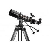 Купить Телескоп Sky-Watcher BK 705AZ3