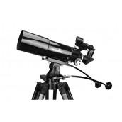 Купить Телескоп Sky-Watcher BK 804AZ3