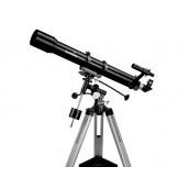 Купить Телескоп Sky-Watcher BK 809EQ2