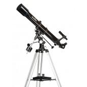 Купить Телескоп Sky-Watcher BK 909EQ2