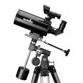 Купить Телескоп Sky-Watcher BK MAK80EQ1