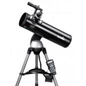 Купить Телескоп Sky-Watcher BK P1145AZGT SynScan GOTO