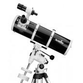 Купить Телескоп Sky-Watcher BK P15012EQ3-2
