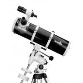Купить Телескоп Sky-Watcher BK P1501EQ3-2