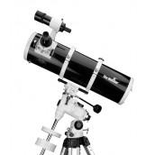 Купить Телескоп Sky-Watcher BK P150750EQ3-2