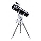Купить Телескоп Sky-Watcher BK P2001EQ5