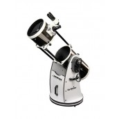 "Купить Телескоп Sky-Watcher Dob 8"" (200/1200) Retractable SynScan GOTO"