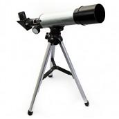 Купить Телескоп-рефрактор Veber 360/50 в кейсе