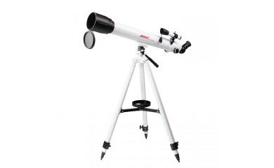 Телескоп Veber PolarStar 70/700 AZ