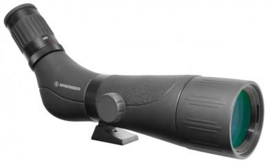 Зрительная труба Bresser (Брессер) Spektar 15–45x60