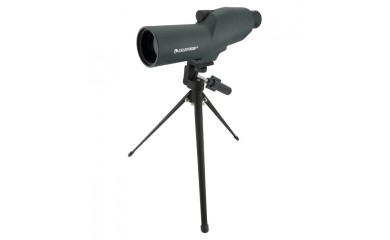 Зрительная труба Celestron UpClose Zoom 50 Straight