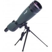 Купить Зрительная труба Levenhuk (Левенгук) Blaze 90 PLUS