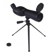 Купить Зрительная труба Veber 20-60х60 ST8223