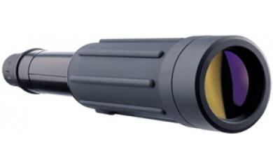 Зрительная труба Yukon Скаут 20х50