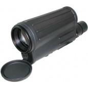 Купить Зрительная труба Yukon Т 20-50x50